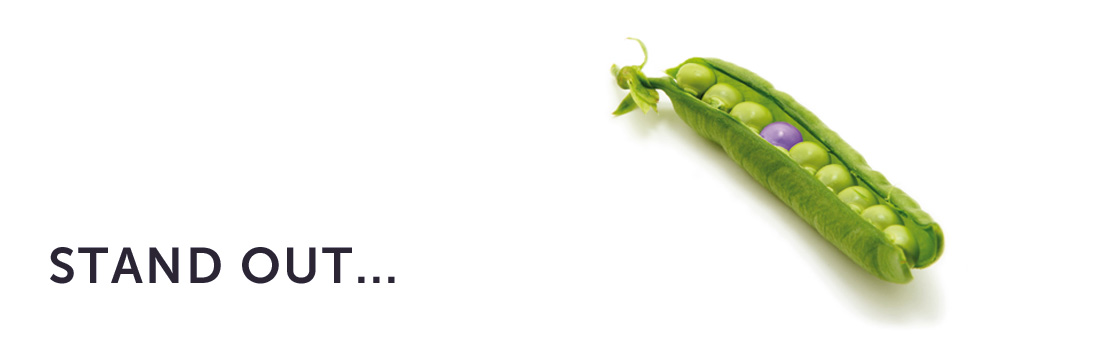 stand-out-imagery-peas-septmber-2015